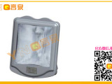 GT302-J400防水防尘防震防眩灯,广场通路灯,桥梁悬挂照明