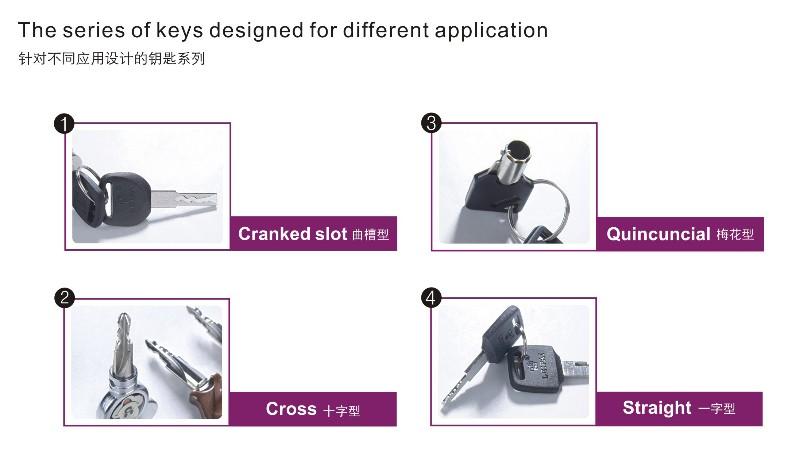 钥匙类型 1.jpg