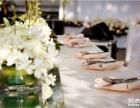 安吉大漠摄影提示最新婚宴形式 80 90后新人必看