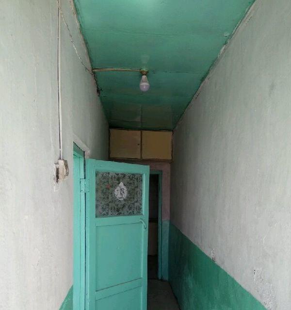 平房十道街西二马路 1室1卫1厅