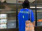 透露下广州高仿名牌衣服批发,较便宜的多少钱?