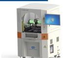 东莞固德自动化科技 视觉检测机 高精度检测 毫米级检测速度