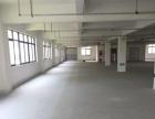 平阳宋桥工业区厂房1200平米出租一个层面出租