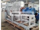 双筒振动磨石英砂振动磨粉机新乡专业生产厂家