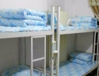 学姐公寓 WIFI,空调,淋浴,短租