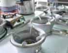 潍坊最高价回收二酒店用品 冰箱 民用家具等