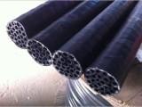 供应矿用束管粉尘过滤器,束管接头