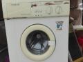 搬家转让滚筒全自动洗衣机