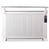 莱芜碳晶取暖器