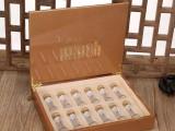 木质包装盒 各种保健品木盒 各种茶叶木盒