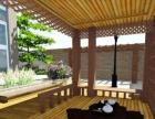室内设计,园林景观工程,防腐木工程,钢结构工程(泳池、水