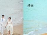 赤峰photoshop网页美工照片处理培训