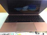 廣州蘋果電腦維修 macbook 維修 不開機維修 不顯示