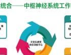 重庆袁家岗语言训练机构,解决孩子不爱说话