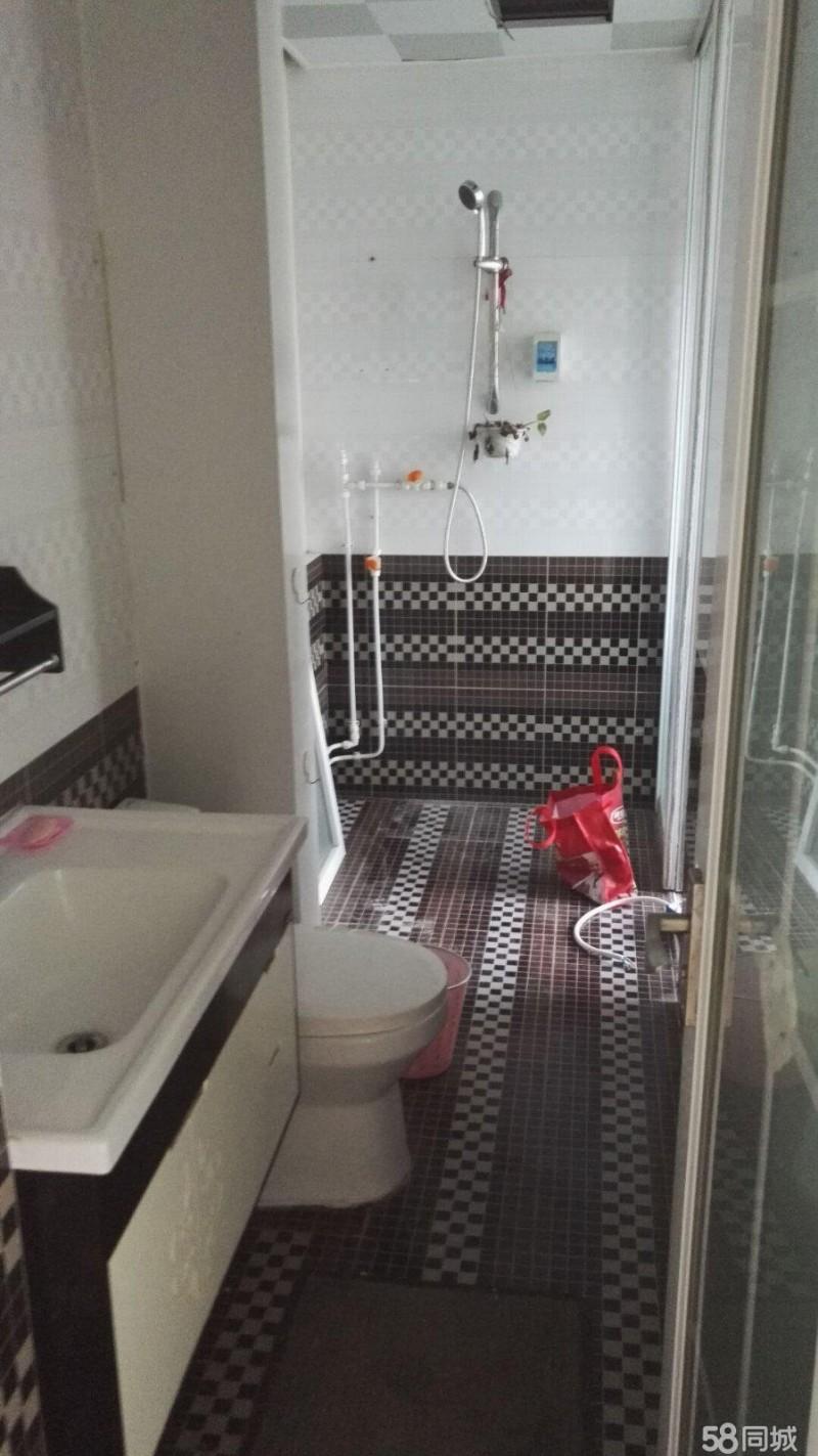 中百 万兴隆广场 2室 1厅 74平米 整租