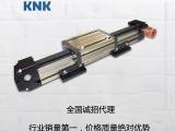 供应广东汕头市切割机设备厂家线性模组 皮带模组 滑台模组