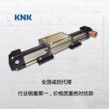 供应广东佛山市切割机设备厂家皮带模组 线性模组 机械手