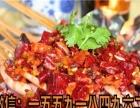 陕西饸饹面培训饸饹面铁板烧技术学习饸饹面怎么做好吃