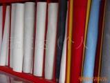 宁波羊毛毡,彩色羊毛垫057487703738