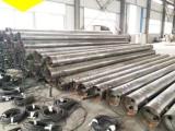 河南汇龙生产1米深井阳极 预包装高硅铸铁阳极 量大从优