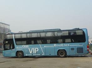 浙江杭州到湖北仙桃的客车乘坐热线18657160689