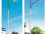 热销推荐太阳能路灯led灯  太阳能马路灯  价格便宜