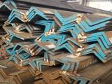 工角槽鋼的區別 Q355D Q355NE規格齊全