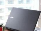 Acer E5 523笔记本电脑