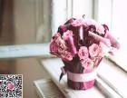 不懂色彩搭配 别说你是做花艺设计的更别说是开花店的