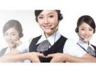 西工区-帅康热水器洛阳服务热线(洛阳各中心)售后服务网站电话