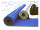 湖南PVC自粘防水卷材,专业的PVC防水卷材供应