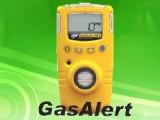 原加拿大品牌现是霍尼韦尔旗下GAXT系列-(H)硫化氢检测仪