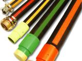 意大利工业软管 周浦工业软管头及胶管扣压服务!