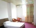 清新旅业家庭式旅馆