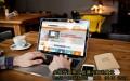 网页金融视频直播间搭建金融直播室软件开发