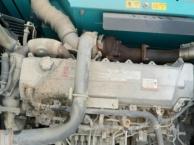 神钢350LC超8二手大型挖掘机二手挖机买卖信息-免费送货