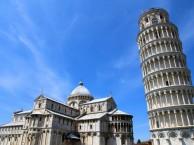 意大利购房移民,办理流程简单快捷,审理速度快