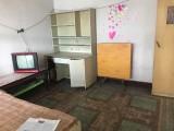 下站 太上小区 3室 1厅 80平米 整租