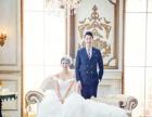 宁波镇海婚纱摄影