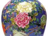 济南私人老板长期现金收购瓷器