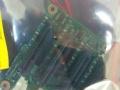 服务器内存,CPU,硬盘,X3650配件