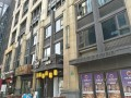 餐饮优先,沿街一楼+二楼商铺380平米,周边人流量大