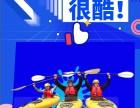上海皮划艇团建 公园皮划艇活动 皮划艇主题团建