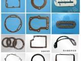 优质橡胶软木密封垫-找东莞欣博佳生产厂家