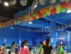 转让!惠州沥林迪乐尼儿童乐园加盟 娱乐场所