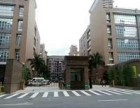 光明工业园B3栋2-4楼1900 层厂房出租