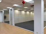 新吴厂房装饰公司新吴厂房轻质砖隔墙石膏板隔断吊顶