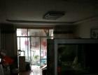 同仁县水利局 3室1厅1卫