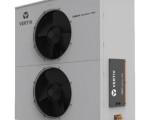 科华 7.5KW 档案室空调