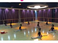 桂城非洲鼓培训,非洲鼓培训公司